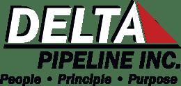 DELTA Pipeline Inc.